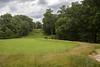 1906_golf course 25