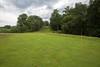 1906_golf course 26