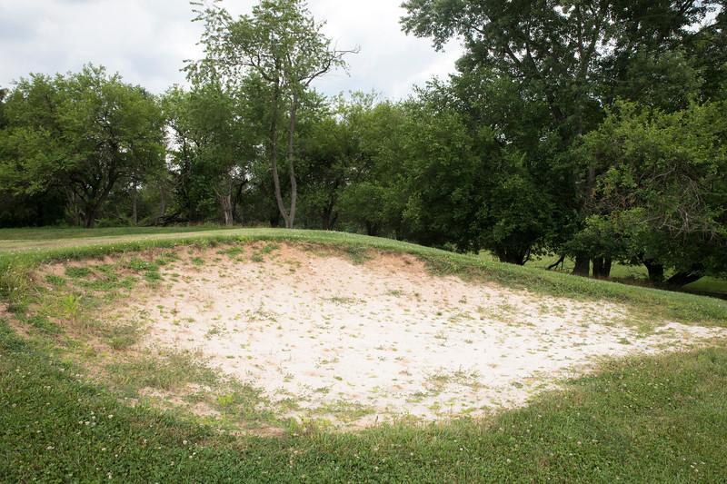 1906_golf course 10