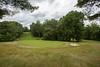 1906_golf course 24