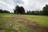 1906_golf course 13