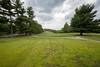 1906_golf course 16