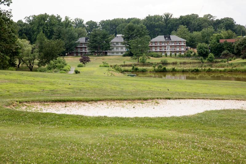 1906_golf course 17