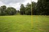1906_golf course 27