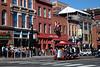 1910_NASCIO Nashville 014