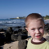 Hawaii07-13