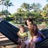 Hawaii07-7