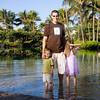 Hawaii07-9