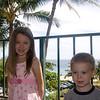 Hawaii07-3