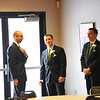 ejsphotography-1284