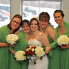 ejsphotography-1252