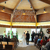 ejsphotography-1398