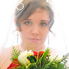 ejsphotography-1208
