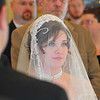 ejsphotography-1383