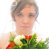 ejsphotography-1207