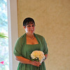 ejsphotography-1414