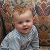 benjamin, 6 months
