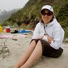 Beach-28