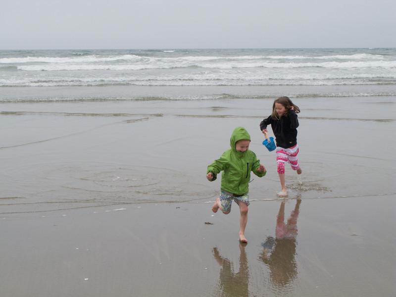 Beach-08