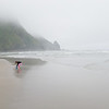 Beach-09