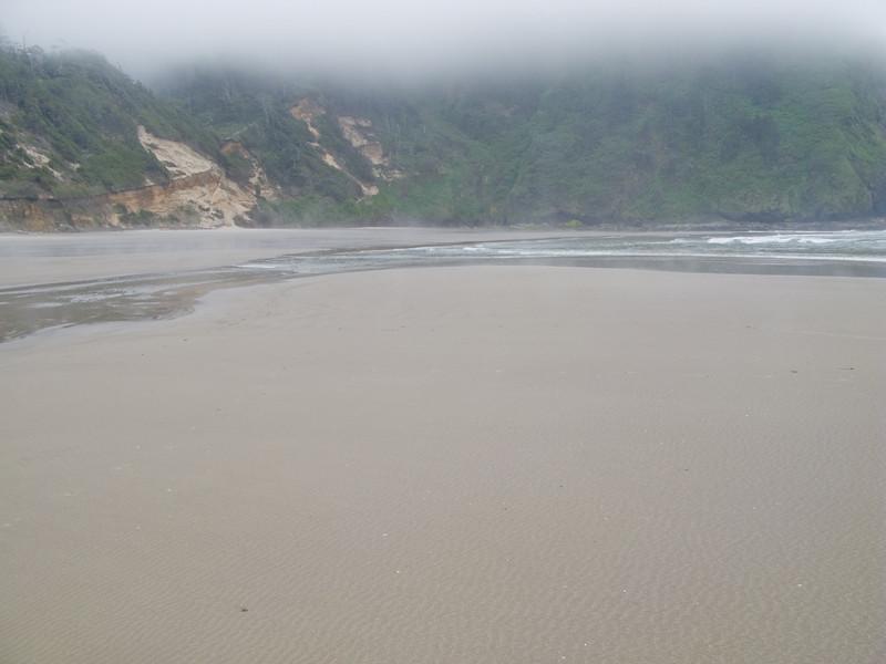 Beach-01