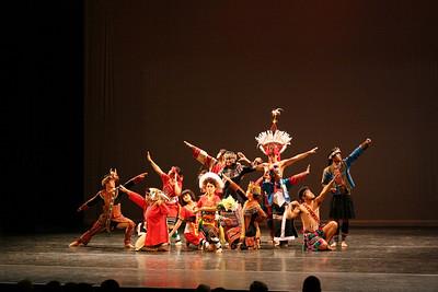羅漢門文化劇團 實踐大學高雄校區羅漢門文化劇團  Ro Han Mem Taiwanese Cultural Troupe of Shih Chien University Kaohsiung Campus