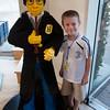 Legoland_41