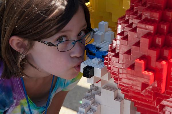 Legoland-7