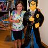 Legoland-27