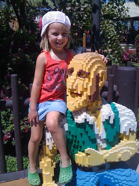 Legoland_37