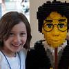 Legoland_40