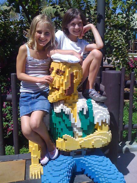 Legoland_36