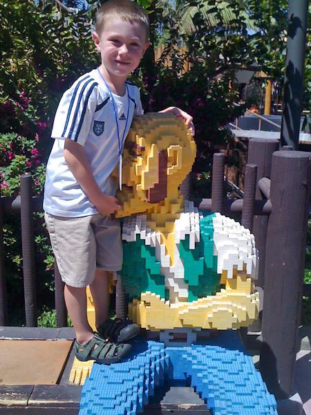 Legoland_38