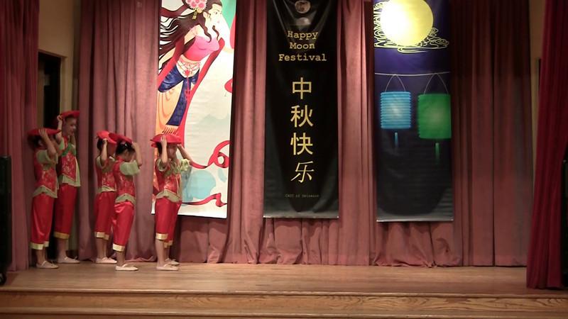 20100925 Moon Festival 3