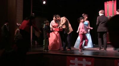 20110205 DCAA Chinese New Year Gala 19