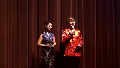 20110205 DCAA Chinese New Year Gala 02