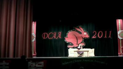 20110205 DCAA Chinese New Year Gala 16