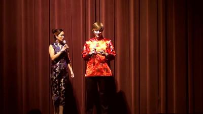 20110205 DCAA Chinese New Year Gala 06