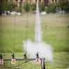Rocket052012-16