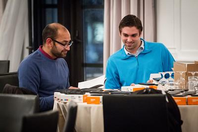 CIO Summit NYC 20130306-181159