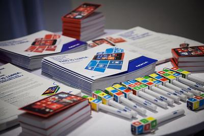 CIO Summit NYC 20130306-183026