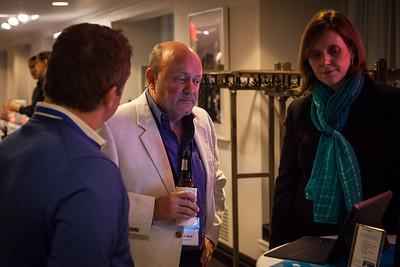 CIO Summit NYC 20130306-190646