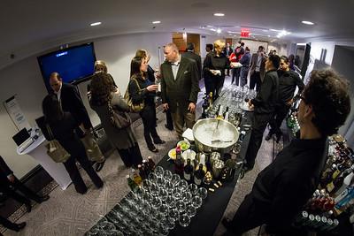 CIO Summit NYC 20130306-201138