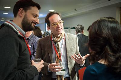 CIO Summit NYC 20130306-193546