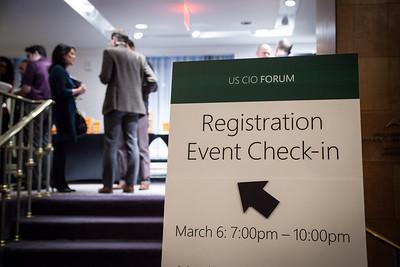 CIO Summit NYC 20130306-193802