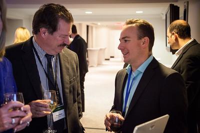 CIO Summit NYC 20130306-210952
