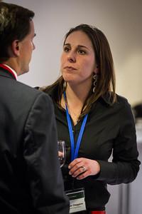 CIO Summit NYC 20130306-211012