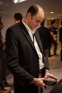 CIO Summit NYC 20130306-193649
