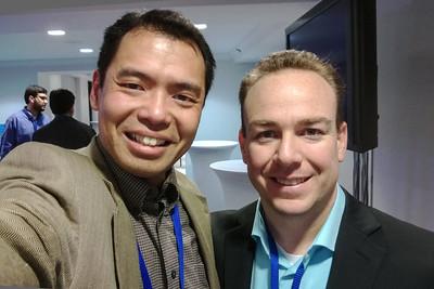 CIO Summit NYC 20130306-184355