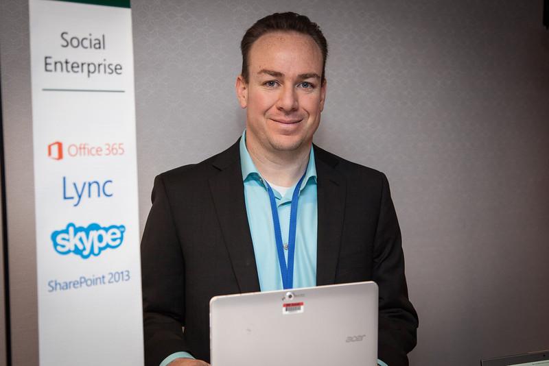 CIO Summit NYC 20130306-191124